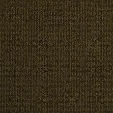 Masland Sisaltex Kelp 9508703