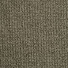 Masland Sisaltex Cotton Seed 9508819