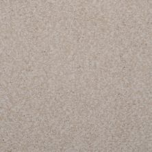 Masland Granique Marble 9514111