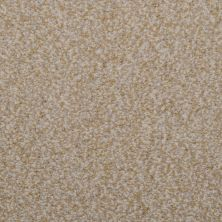 Masland Granique Shellstone 9514224