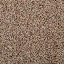 Masland Granique Amber 9514332