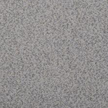 Masland Granique Opal 9514611