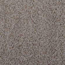 Masland Granique Basalt 9514731