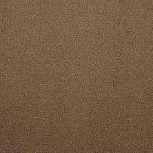Masland Silk Touch Navale 9515314