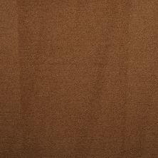 Masland Silk Touch Vintage 9515332