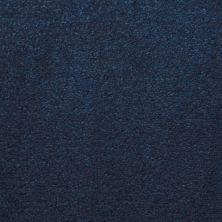 Masland Silk Touch Maritime 9515634