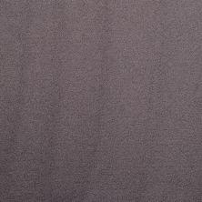Masland Silk Touch Veil 9515926