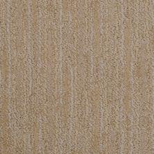 Masland Artistic Vision Sand Dune 9516121