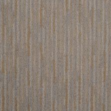 Masland Artistic Vision Birch Bark 9516811