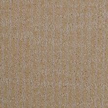 Masland Style Sense Sand Dune 9517121