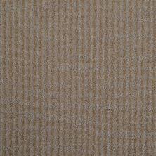 Masland Style Sense Birch Bark 9517811