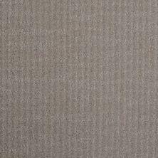 Masland Style Sense Shadow Grey 9517818