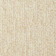 Masland Mesa Verde Edgecomb 9519101