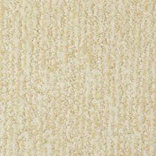 Masland Mesa Verde Lancaster 9519123