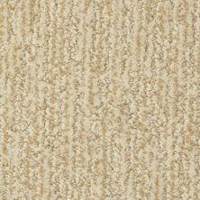 Masland Mesa Verde Bleeker 9519215
