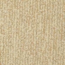Masland Mesa Verde Copley 9519228