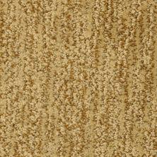 Masland Mesa Verde Imperial 9519410