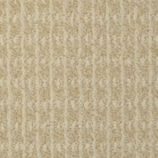 Masland Hudson Valley Rice Paper 9520122