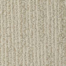 Masland Rivulet Ashland 9521136