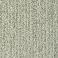 Masland Rivulet Parlor Mint 9521535
