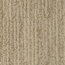 Masland Rivulet Chatham 9521724