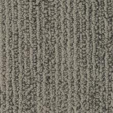 Masland Rivulet Granite 9521898