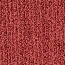 Masland Rivulet Brick Work 9521986
