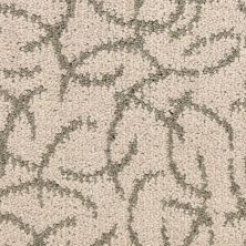 Masland Altair Andromeda 9563128