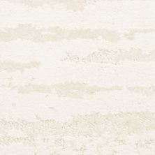 Masland Lynx Snow Cap 9566011