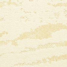 Masland Lynx Fur 9566114