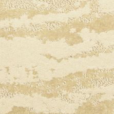 Masland Lynx Temperate Zone 9566128