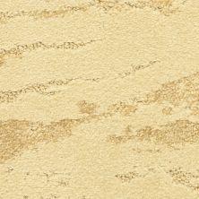Masland Lynx Eurasian 9566243