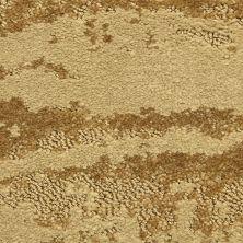 Masland Lynx Grassland 9566353