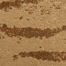 Masland Lynx Brush 9566374