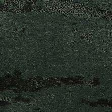 Masland Lynx Forest 9566599