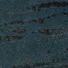 Masland Lynx Mountainous 9566696