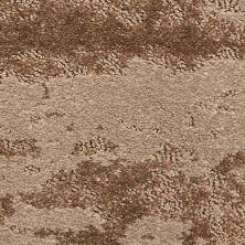 Masland Lynx Habitat 9566777