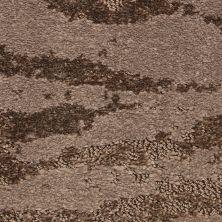 Masland Lynx Thicket 9566787