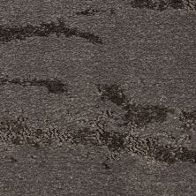 Masland Lynx Bob Tail 9566888