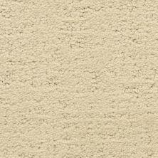 Masland Santa Barbara Carpintaria 9590231