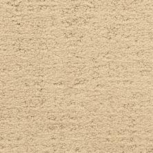 Masland Santa Barbara Sandstone 9590327