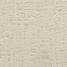 Masland Santa Barbara Driftwood 9590838