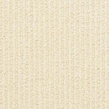Masland Belmond Parchment 9593124