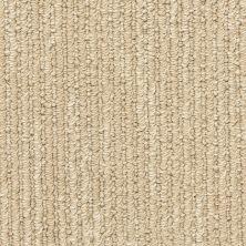 Masland Belmond Wood Ash 9593229