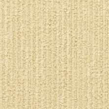 Masland Belmond Golden Glow 9593421