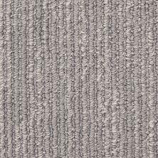 Masland Belmond Greyson 9593838