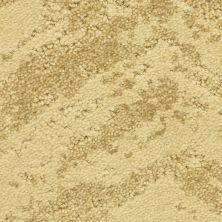 Masland Cheval Eurasian 9596243