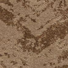 Masland Cheval Habitat 9596777