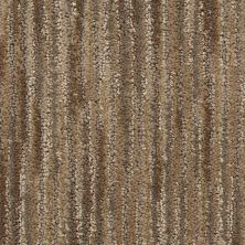 Masland Vivacity Spirit 9601313