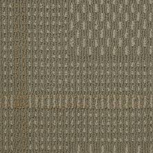 Masland Bombay Vibration Murmur 9602819